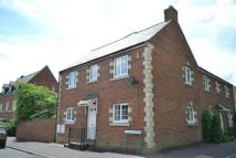 3 bed semi detached house for sale in SHAFTESBURY