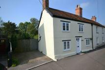 semi detached property in Shaftesbury