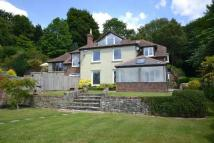 SHAFTESBURY Detached property for sale