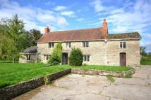 4 bedroom Detached home in Templecombe