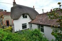 2 bedroom Detached property in Shaftesbury