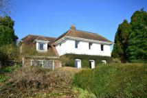 3 bedroom Detached house for sale in Shaftesbury