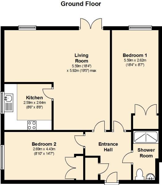 Floorplan (14)