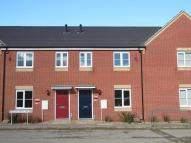 3 bed new home in Brooklands Way, Bourne