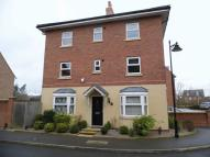 5 bedroom Detached house to rent in Badger Lane, Bourne