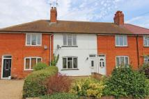 3 bed Terraced home in High Street, Carlby