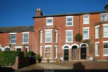 5 bedroom Terraced home in Park Street, Salisbury