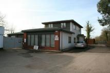 Commercial Property for sale in Salisbury