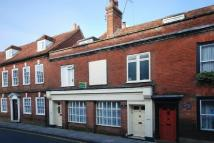 5 bed Terraced property for sale in Salisbury