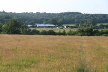 Farm Land in Sturminster Newton...