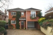 3 bedroom Detached house for sale in Wilton