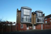 Salisbury semi detached house for sale