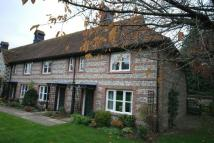 2 bed Detached home for sale in Winterbourne Earls