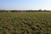 West Wellow Land for sale