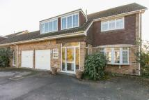 3 bedroom semi detached property for sale in Salisbury