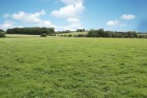 Woodlands Road Land for sale
