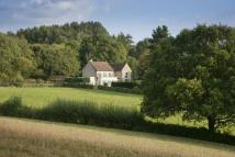 4 bedroom Detached house in Sutton Mandeville