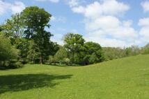 Land in Brook, Bramshaw