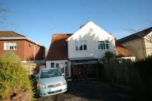 semi detached home for sale in Salisbury