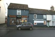 Commercial Property for sale in Downton