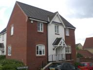 3 bed semi detached house to rent in Three Score