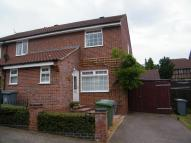 3 bed semi detached home to rent in Taverham