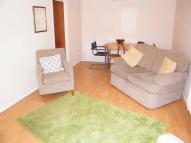 Flat to rent in City Centre - Colegate