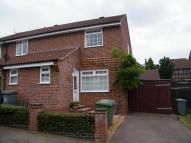 3 bedroom semi detached home to rent in Taverham