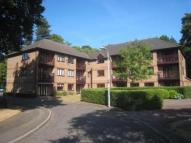 1 bed Flat in Sprowston