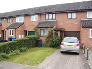 Terraced house in North City - Close Centre