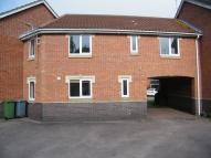 Town House to rent in Thorpe St Andrew -...