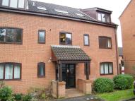 Flat to rent in Thorpe Road - Close City...
