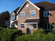 3 bedroom Town House in Taverham