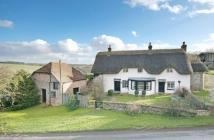 4 bed Detached home in Near Whitchurch