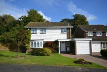 3 bedroom Detached property in Rownhams