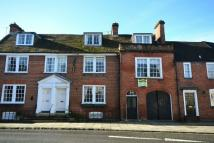 10 bed Terraced home in Romsey