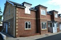 Apartment for sale in Romsey