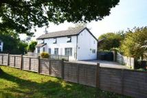 4 bed Detached home for sale in Lockerley