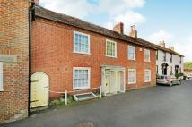 6 bedroom Terraced home for sale in Romsey