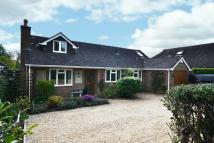 6 bedroom Detached property in Maurys Lane, West Wellow