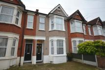 Terraced house to rent in The Grove...