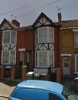 House Share in Muir Road, Maidstone