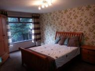 House Share in Steeple Hall, Basildon
