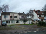 3 bed semi detached house to rent in Crays Hill, Billericay