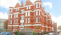 1 bed Apartment to rent in Hamlet Gardens, London