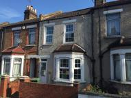 Terraced house in Friday Road, Erith