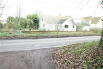4 bed Detached property for sale in Windy Acres...
