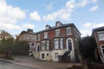 property for sale in Willoughby Road, Ipswich