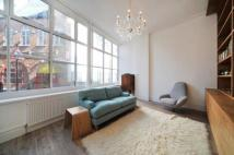 4 bed property to rent in Hanway Street, London...