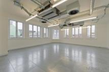 Commercial Property in Goodge Street, London...